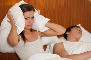 uyku apnesinin etkileri